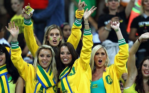 australian-girls_world-cup-2010_02.jpg